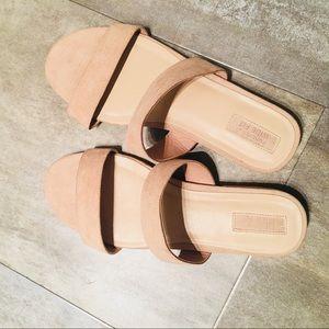Super Cute sandals 👡‼️‼️🚨